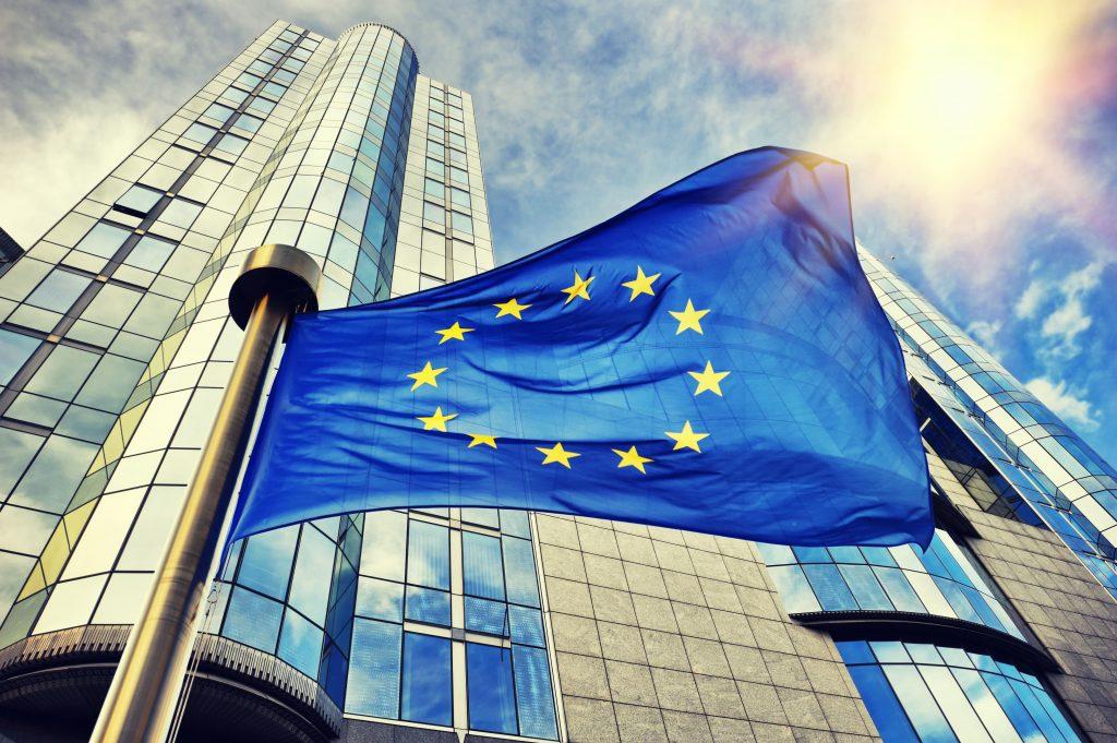 EUにおいて次回グリホサート承認更新のプロセスが動きだした